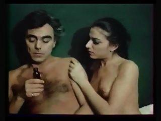 रेसेउ पार्टिकुलर (1970)