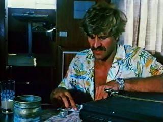 केसे कुर्वेन अंड कनाइलेन (1980)