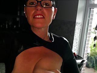 वीडियो-चैट