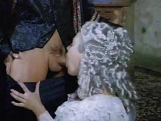 अमेयस मोजार्ट (1997) जो जे डेमाटो द्वारा