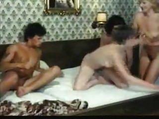 क्लासिक जर्मन लूप (1970)