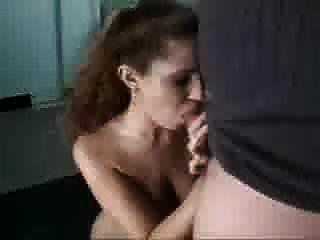 चूब डॉक्टर की चुदाई लड़की