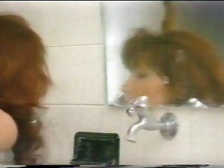 सेक्स पेनिट्रेटरी 1995