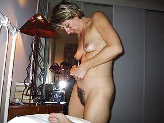 परिपक्व सभ्य महिलाओं को भी सेक्स पसंद है संकलन ३