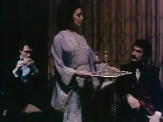 जोआना की कहानी (1975)