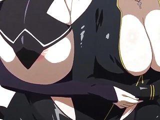 विशाल मोबाइल फोनों के स्तन समलैंगिक मज़ा