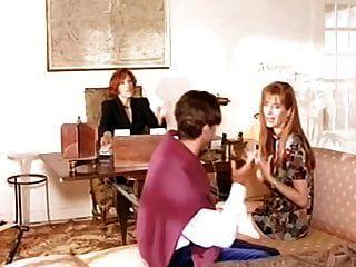 ले माजर्डोम (1995)