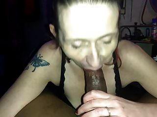 mizz बारिश उसे चॉकलेट लॉलीपॉप चाहते हैं