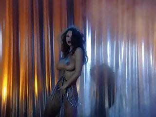 मैं एक स्ट्रिपर विशाल स्तन नृत्य स्ट्रिपटीज़ क्लब हूँ