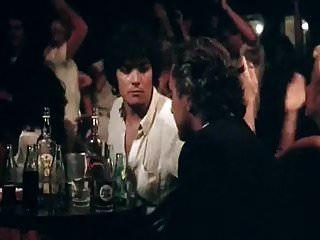 डेन्स ला चेलुर डे सेंट ट्रोपेज़ (2k) 1981