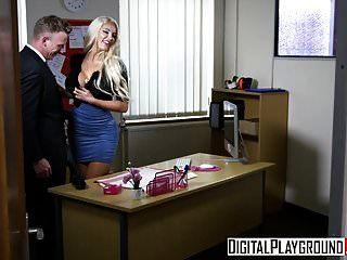 xxx पॉर्न विडियो नई लड़की एपिसोड १ निकोले शीया ल्यूक