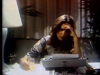 स्वास्थ्य स्पा (1978)