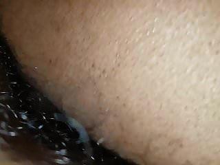 सेक्स 1 जनवरी को