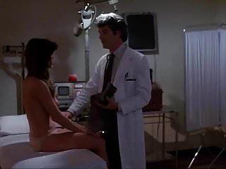 बरबी बेंटन अस्पताल नरसंहार दृश्य (1981)