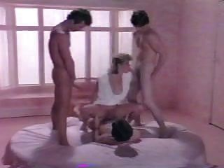 हंट हंट 2 (1985)