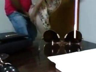 देसी बांग्लादेशी ड्राइवर गुदा सेक्स arb malik पत्नी धोखा