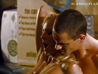 देना कॉलर न्यूड सेक्स सीन scandalplanetcom