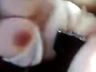 अरब गर्म फूहड़ एमआईएलए उसे इस तरह कमबख्त