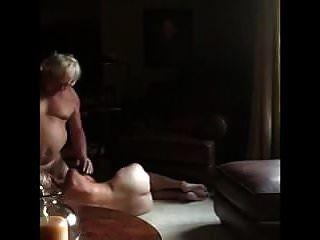 कैम में चूब आदमी सेक्स पत्नी