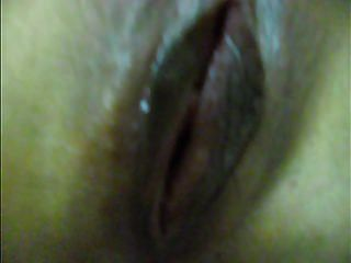 पुराने कोरियाई पत्नी मो kyeong मिनट के सेक्स वीडियो