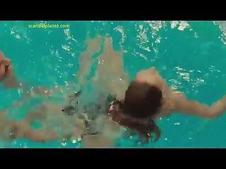 elsa pataky नग्न सेक्स दृश्य में di di हॉलीवुड scandalplanetc