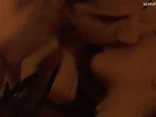 करेन लैंकेम समूह सेक्स में बाइस मोई स्कैंडलपनेटकॉम
