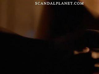 salma hayek नग्न सेक्स दृश्य scandalplanetcom पर धूल से पूछो