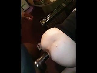कमबख्त कुछ पत्नी १