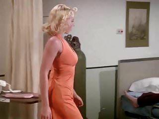 कैंडी के कामुक रोमांच 1978