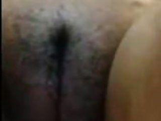 हॉट देसी कॉलेज गर्ल अलग करना नग्न n हस्तमैथुन