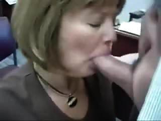 कार्यालय एमआईएलए चूसने मुर्गा
