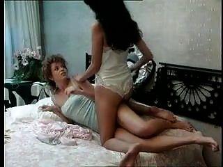 वर्जित अमेरिकी शैली 3 (1985)
