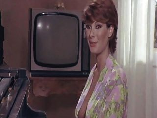 लसिग्नेन्ते विने ए कासा (1978)