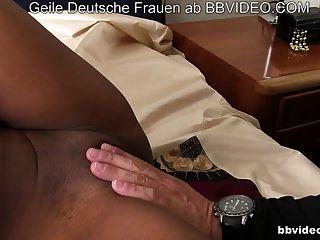 geile ईबोनी फ्राउ हार्डकोर gefickt bei deutsche sex party