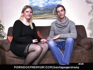 sextape जर्मनी bbw गोरा गोरा शौकिया blowjob देता है