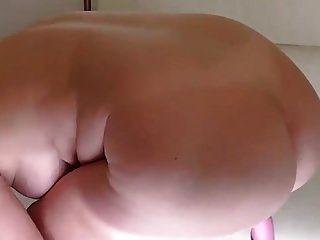 कैम में परिपक्व सेक्स