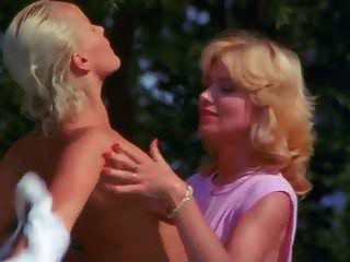 मेरीलिन, मेरा प्यार (1985)