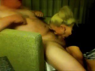 चूसो और निगलो