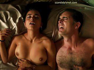 paulina gitan नग्न सेक्स दृश्य में एक डायब्लो अभिभावक