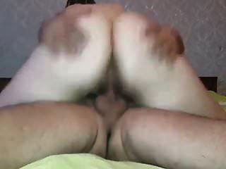 दोहरी योनि