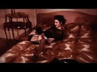बोर्डेलो ए परगी (1978) एरीका कूल