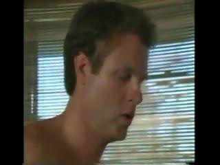 सेक्सपर्टेज़ (1985)