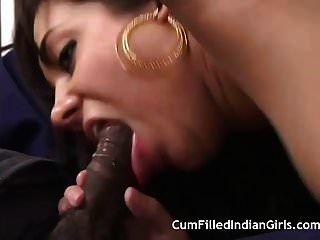 अद्भुत xxx देसी कमबख्त भारतीय फूहड़ aisha की स्पष्ट