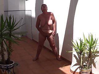 योनी खेल
