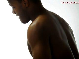 ryder skye न्यूड आंखों पर पट्टी बांधकर सेक्स सीन scandalplanetcom पर