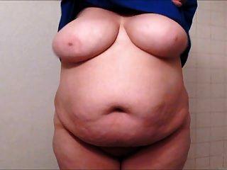 kravebbw बड़ी सेक्सी पेट क्लिप