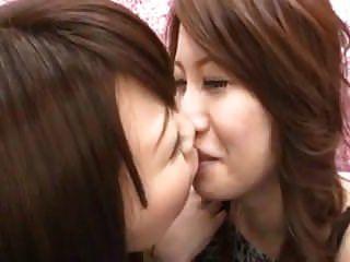 जापानी समलैंगिक पहली बार 2 का प्रयास करें