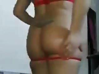 अरब सेक्सी डांस 3