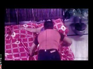 बंग्लादेश हॉट न्यूड फिल्म का गाना 163