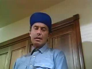 शुद्धता और स्टारलेट्स (1986)
